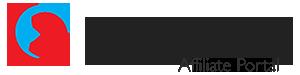Regenexx Affiliate Portal